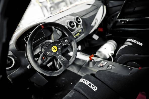 Dream Racing Promo 80