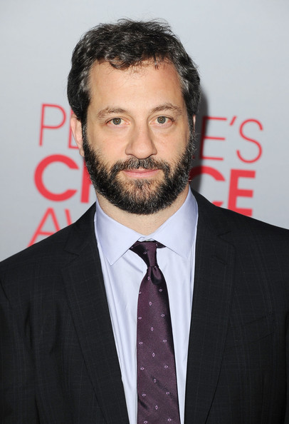Haute 100 Los Angeles Update: Judd Apatow to Receive Award at Writers Guild Awards