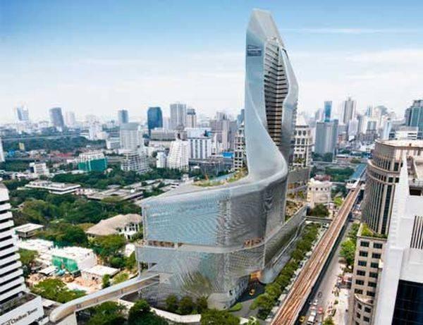Park-Hyatt-Bangkok