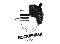 Rock Freak Lavo Invite Back