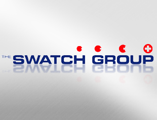 Swatch Group No Longer The Supermarket To The Watch Industry