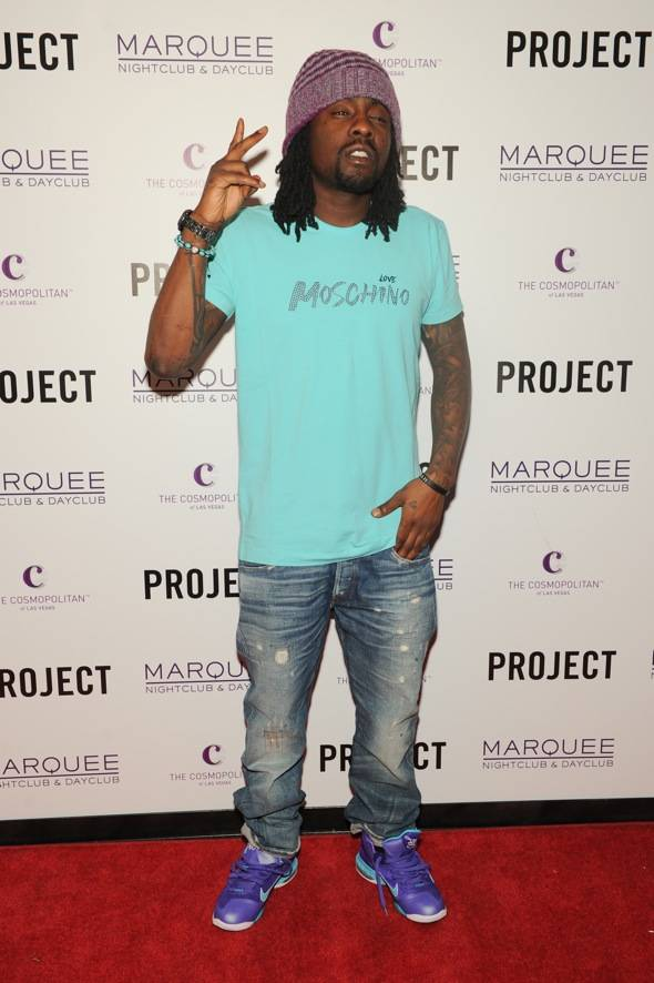 Wale_Marquee_red carpet