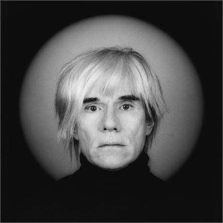 Andy Warhol Exhibit Heads to 5 Asian Cities through 2014