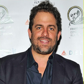 Haute 100 Los Angeles Update: Brett Ratner to Direct Pilot for Spy Drama on Fox