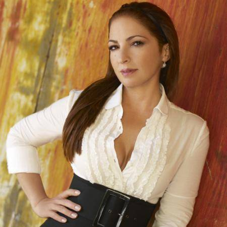 Haute 100 Miami Update: Gloria Estefan to Appear on Glee