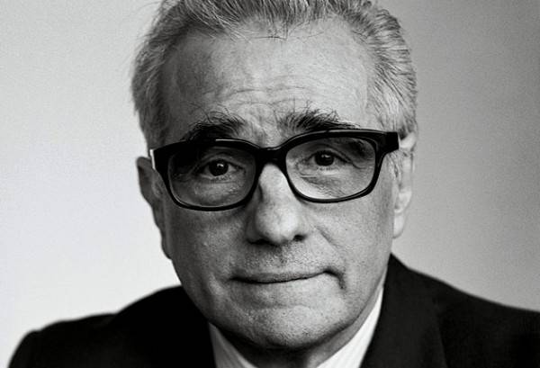 Martin Scorsese Receives American Riviera Award for 'Hugo'