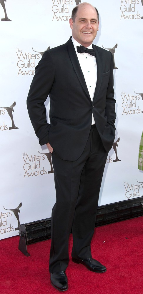 matthew-weiner-2012-writers-guild-awards-01