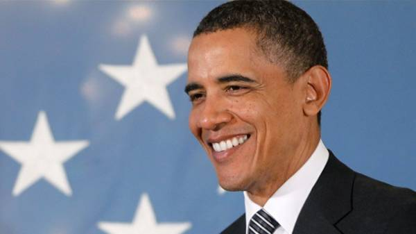 Fundraiser in San Francisco for $35,800/Person to Dine with Obama
