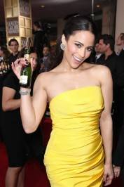 toast-for-a-cause-moet-chandon-meets-stars-of-the-screen