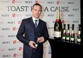 toast-for-a-cause-moet-chandon-meets-stars-of-the-screen_2