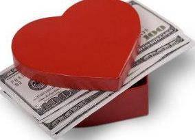 Americans Projected to Spend a Total of $7.1 Billion on Valentine's Day