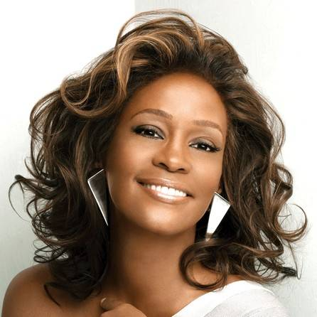 whitney-houston-
