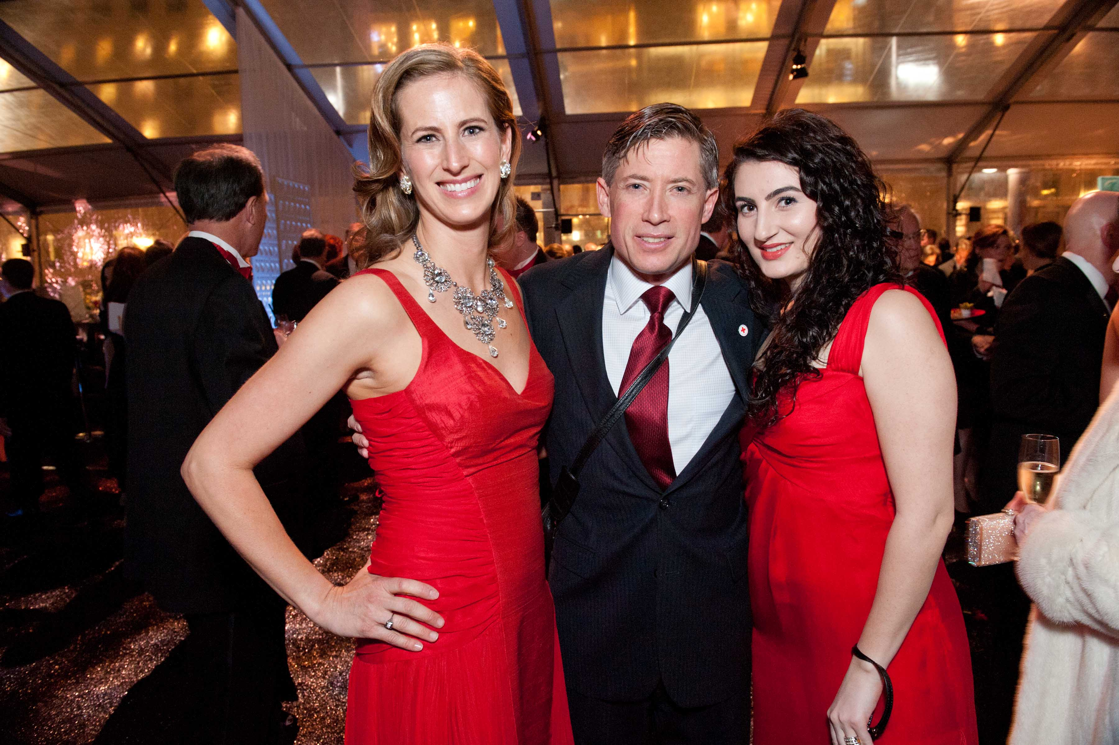 0527-Red-Cross-Gala-120303