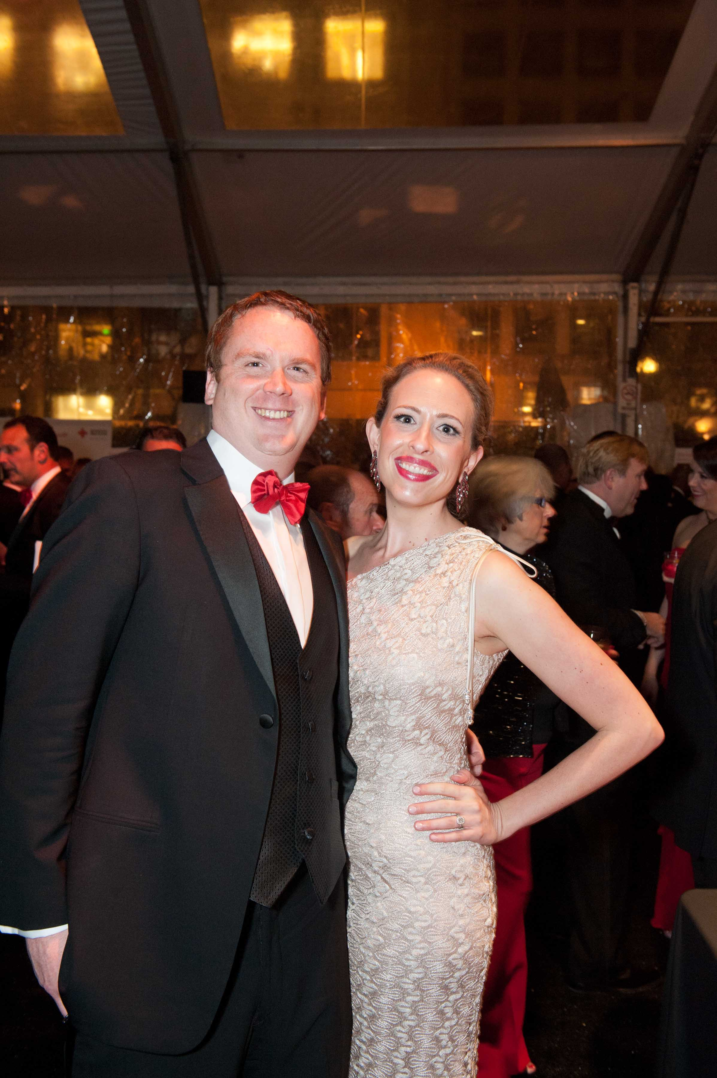 0620-Red-Cross-Gala-120303