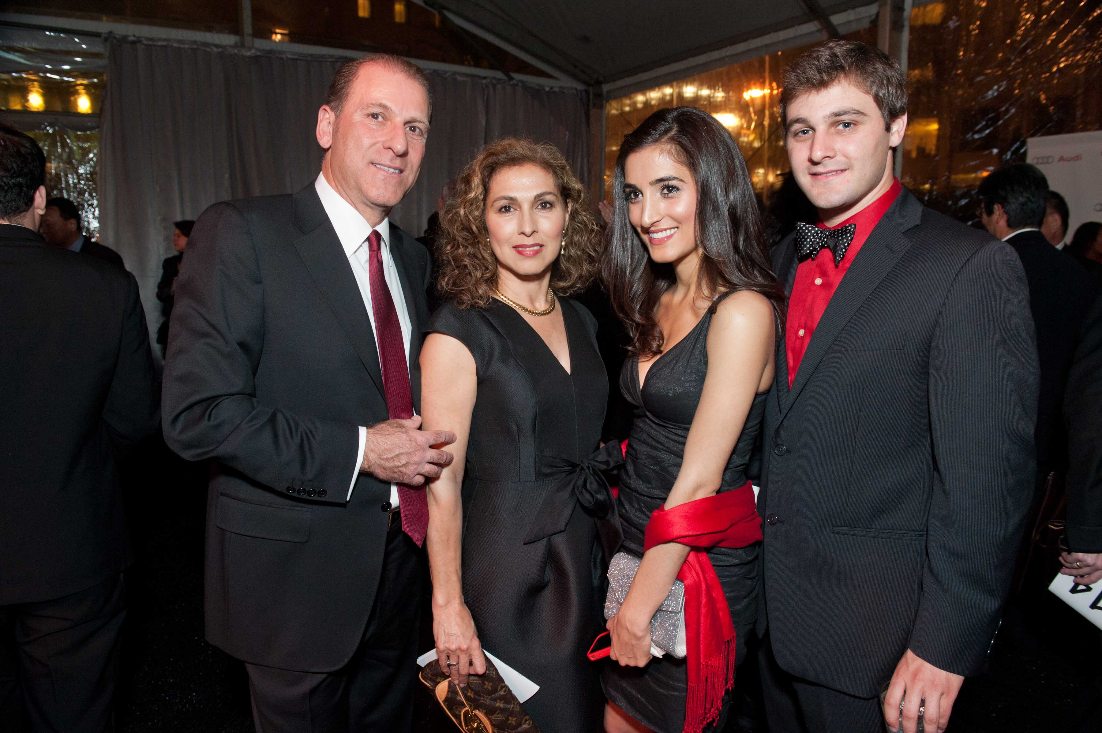 0627-Red-Cross-Gala-120303