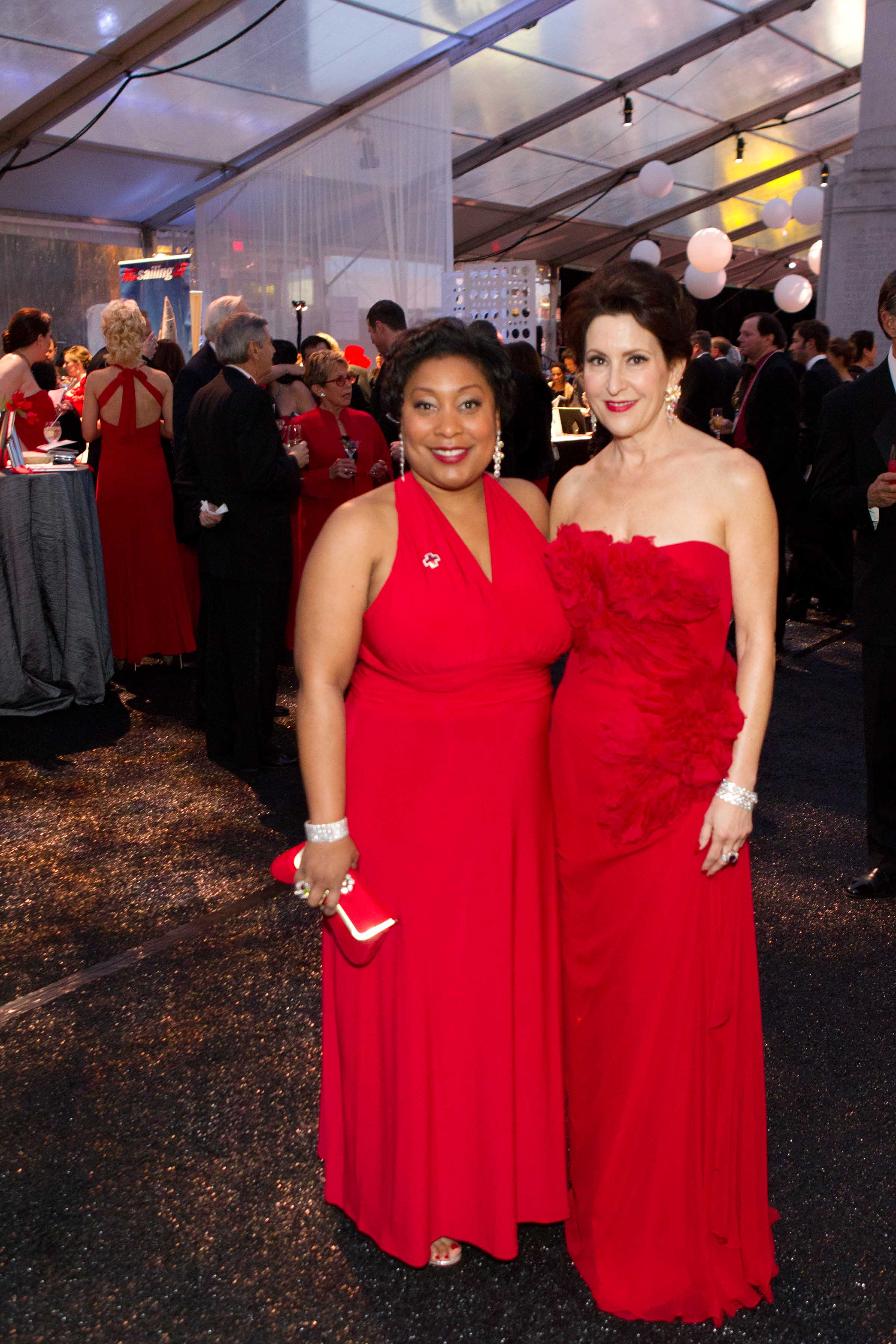 1213-Red-Cross-Gala-120303