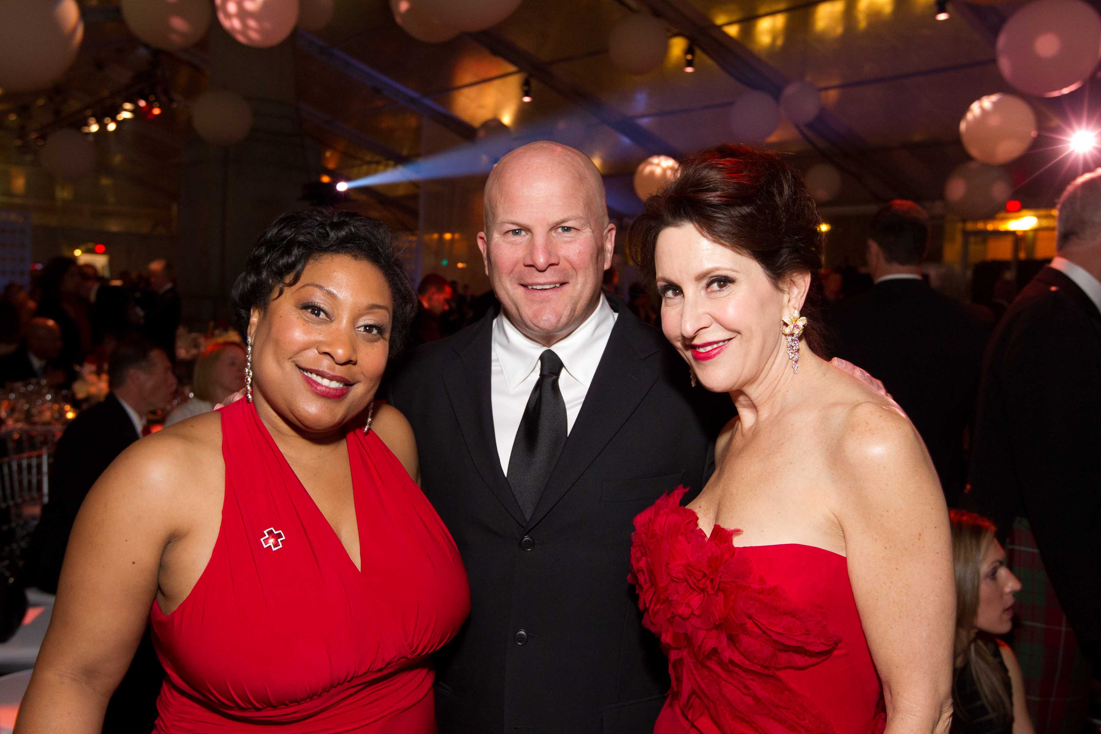1613-Red-Cross-Gala-120303