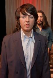 3_19_12_beatles_tussauds_kabik-10-3