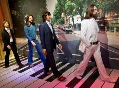 3_19_12_beatles_tussauds_kabik-31-8