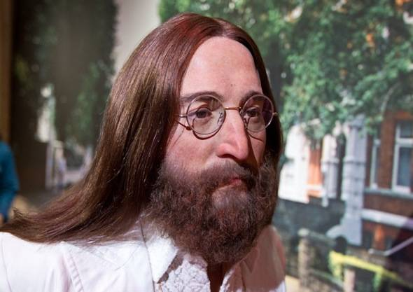 3_19_12_beatles_tussauds_kabik-37-12