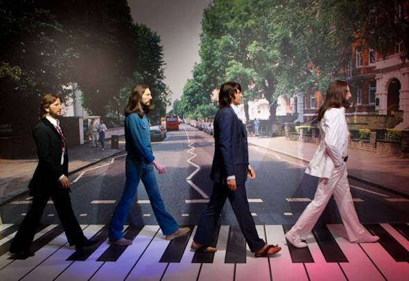 3_19_12_beatles_tussauds_kabik-48-13