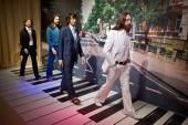 3_19_12_beatles_tussauds_kabik-76-22