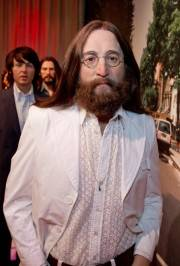3_19_12_beatles_tussauds_kabik-9-2