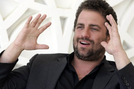 Haute 100 Los Angeles Update: Brett Ratner has MTV Beginnings Movie in the Works