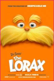 Dr-Seuss-The-Lorax-Movie-Poster