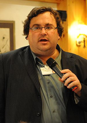 Haute 100 San Francisco Update: Reid Hoffman Selling some of Facebook Stock Pre-IPO
