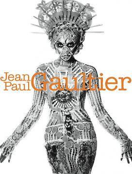 Jean Paul Gaultier to Make Appearance at D'Young