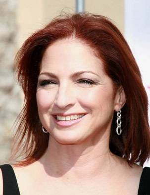 Haute 100 Miami Update: Gloria Estefan to Mentor Emerging Talent in a New TV Series