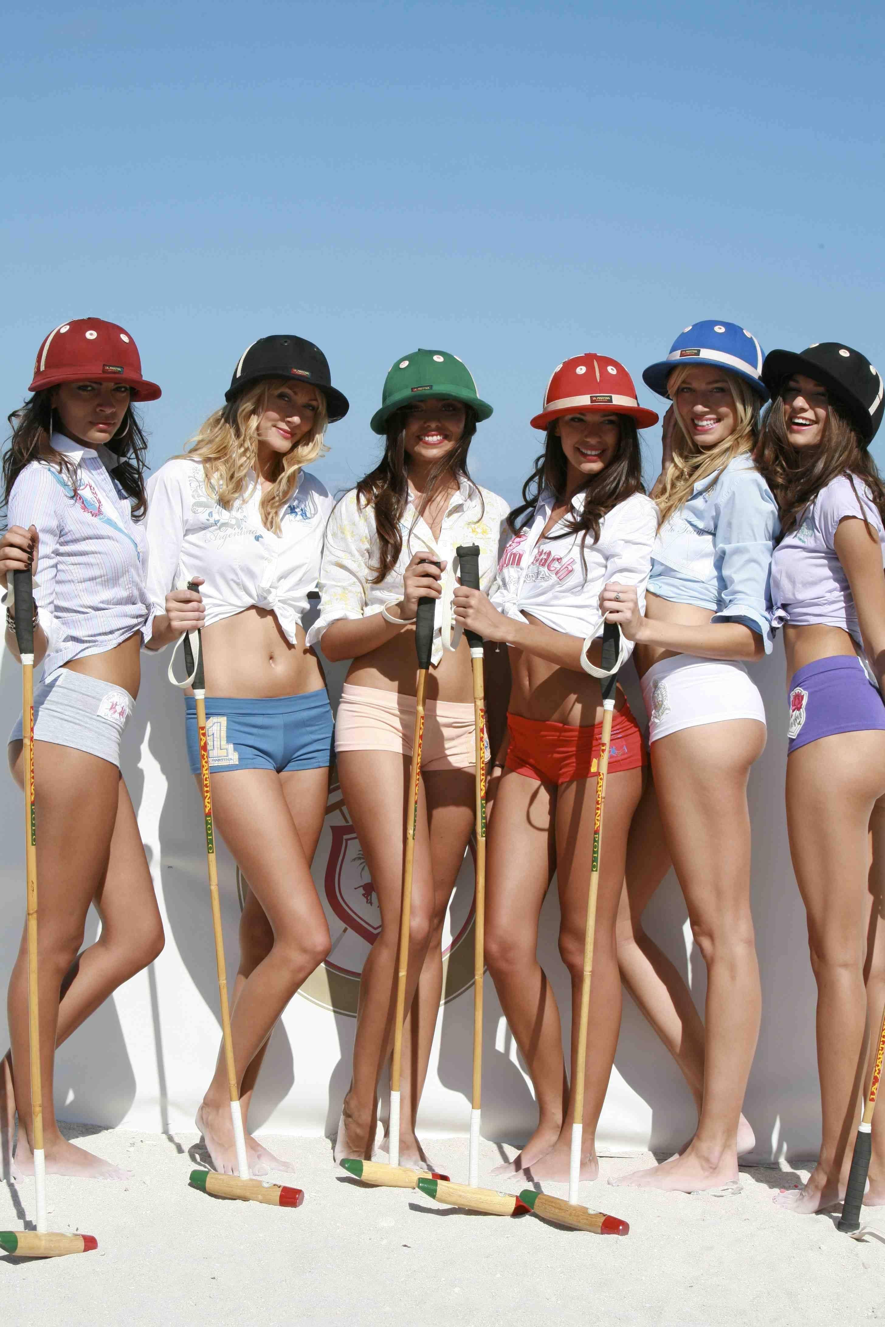 MiamiBeachPolo_Models