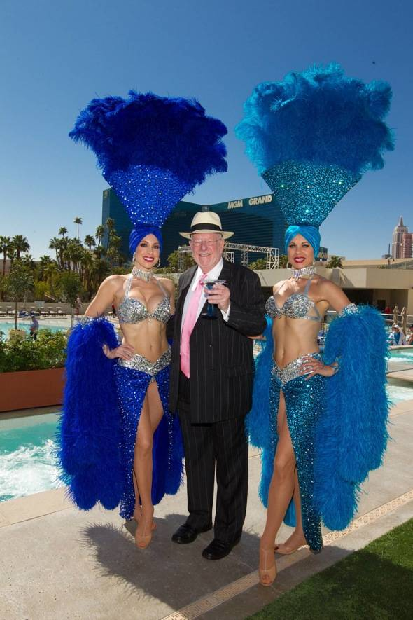 Oscar Goodman_Showgirls_WET REPUBLIC