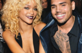 Rihanna-Chris-Brown-2012-back-together