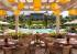 Rosewood Sand Hill Pool & Dining
