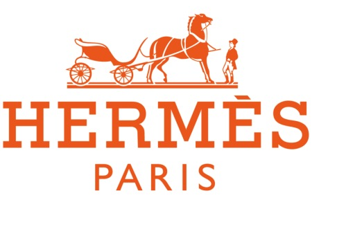 Haute Time: Swiss Watch Dial Supplier In Talks With Hermes