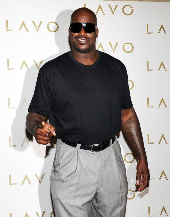 141550107DT030_Shaquille_O_