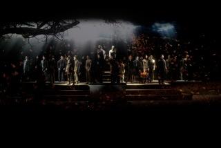 Trafalgar by Alfred Dunhill - Autumn