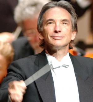 Haute 100 San Francisco Update: Michael Tilson Thomas' 'Thomashefskys' to Air Next Week