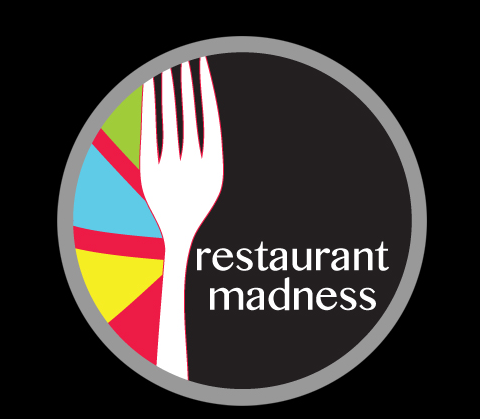 Round 2 Restaurant Madness: Keep Voting For Your Favorite LA Restaurant!
