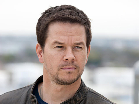 Haute 100 Los Angeles Update: Mark Wahlberg Bringing New Drama to TV