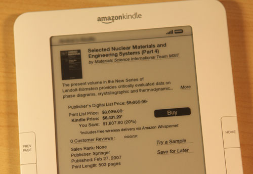 most-expensive-kindle-book
