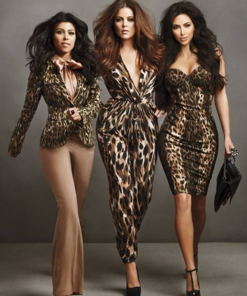 DASH Moving to West Hollywood for the Kardashians