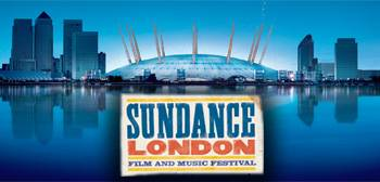 First-Ever Sundance London Announces Its 14-Film Lineup