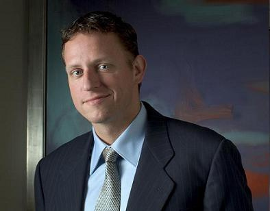 Haute 100 San Francisco Update: Peter Thiel Launches Venture Fund for New Zealand Tech Scene