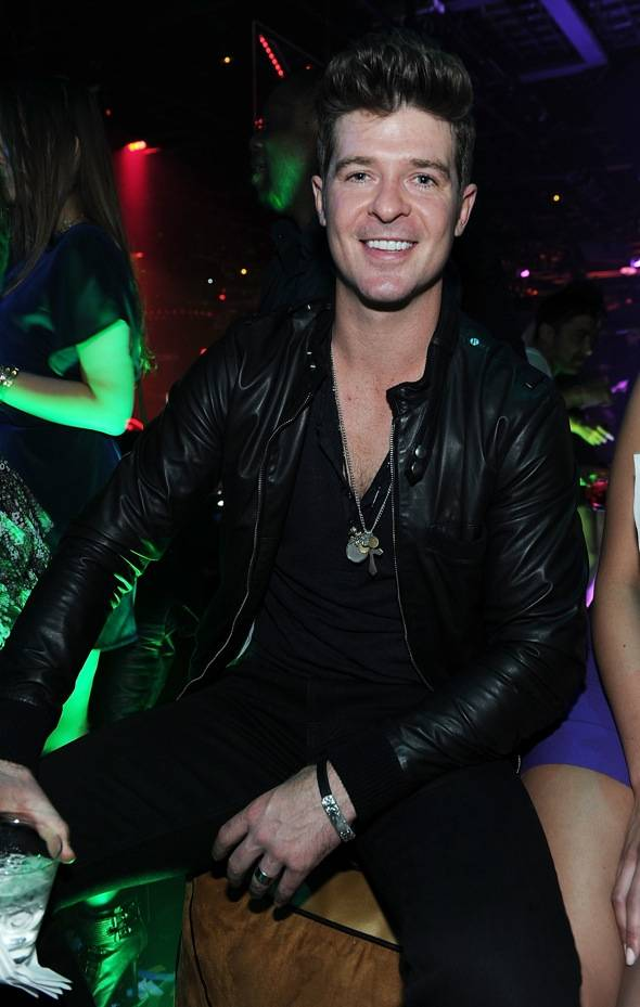 142951557DT016_Rob_Thicke_P