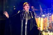4_21_12_florence_machine_KABIK-10-7