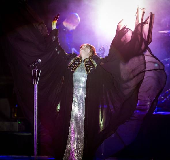4_21_12_florence_machine_KABIK-15-11