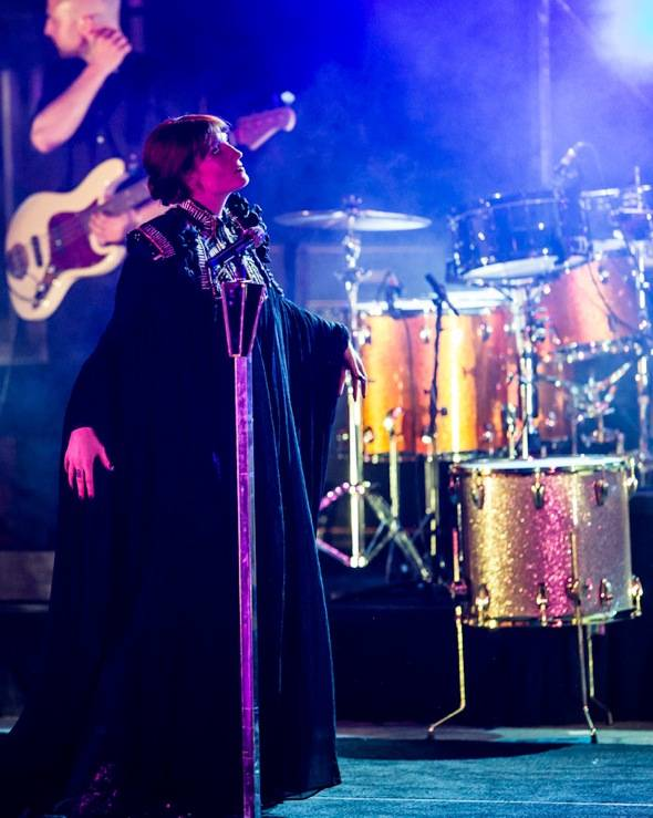 4_21_12_florence_machine_KABIK-22-14